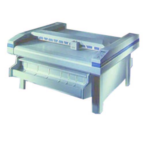 ZundM-1200